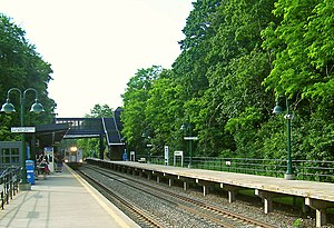 Cold Spring train station.jpg
