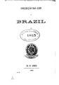 Coleção das leis do Brasil de 1815 Parte 1.pdf