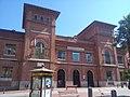 Colegio García Quintana (Valladolid).jpg