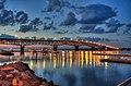 Coleman Bridge Yorktown (48038854).jpeg