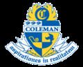 Coleman logo 2color.png