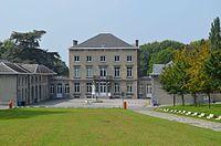 Collège Saint-Michel de Gosselies - 1.jpg