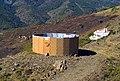 Coll dels Belitres 2015 08 02 02 M8.jpg