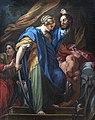 Collection Motais de Narbonne - Judith et Holopherne - Carlo Maratta.jpg