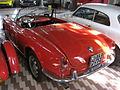 Collection Panini Maserati 0027.JPG