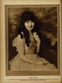 Colleen Moore Motion Picture Classic 1920.png