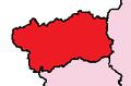Collegio elettorale di Aosta 1994-2001 (CD).png