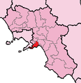 Collegio elettorale di Cava de' Tirreni 1994-2001 (CD).png