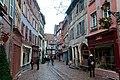 Colmar (6710890113).jpg