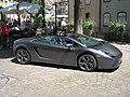 Colmar Jul 2012 13 (Lamborghini).JPG