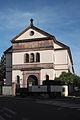 Colmar Synagogue 890.jpg