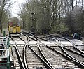 Colne Valley Railway 2016 (27542249844).jpg