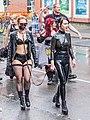 ColognePride 2014 - Straßenparade-2796.jpg