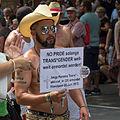 ColognePride 2015, Parade-7578.jpg