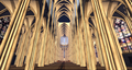 Cologne Cathedral in Second Life 08.png