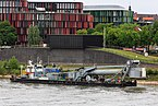 Cologne Germany Ship-Carl-Straat-01.jpg