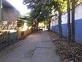 Colonia Santa Lucia, San Salvador, El Salvador - panoramio (6).jpg