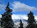 Colorado 2013 (8571777260).jpg
