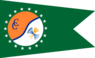 Columbiana County Flag.png