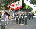 Columbus Day Italian Heritage Parade in SF North Beach 2011 40.jpg