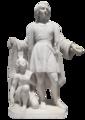 Columbus by Edmonia Lewis (1865-1867).png