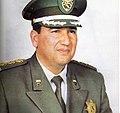 Comandante de Región P.F.C. P.A.H. Arturo Jimenez Martinez.jpg