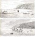 Combate-naval-de-iquique.png