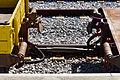 Comboios em Portugal DSC 3556 (21836434993).jpg