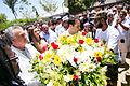Comemorações do Dia da Consciência Negra na Serra da Barriga (22595471214).jpg