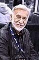 ComicCon2008jerryrobinson.jpg