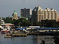 Coming into the Inner Harbor - Victoria - panoramio.jpg