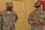 Command Sgt. Maj. Rory Malloy visits Joint Security Station Loyalty DVIDS181201.jpg