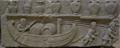 Commerce du vin sur la Durance (époque gallo-romaine).png