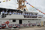 Commissioning the USCGC Isaac Mayo (WPC-1112) -d.jpg