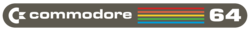 Commodore 64 logo.png