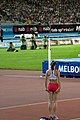 Commonwealth Games 20060323-211336 (3474156339).jpg
