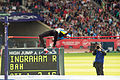 Commonwealth Games 2014 - Athletics Day 4 (14778440726).jpg