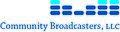 Community Broadcasters Logo.jpg