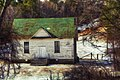 Community House (41536730).jpeg