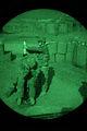 Company I mortars fire mission 130822-A-OS291-165.jpg