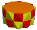 Compound two hexagonal antiprisms.png