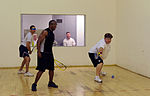 Comprehensive Airman Fitness Week 2013 130522-F-EN010-487.jpg