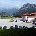 Comunità Montane della Valsassina Valvarrone Vald'Esino - panoramio.jpg