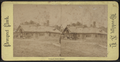 Concert Grove House, from Robert N. Dennis collection of stereoscopic views.png