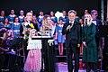 Concert of Galina Bosaya in Krasnoturyinsk (2019-02-18) 133.jpg