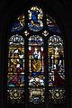 Conches-en-Ouche Sainte-Foy Madonna c 7282.jpg