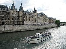 Eugène françois vidocq u2013 wikipedia