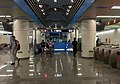 Concourse of Jingtai Station (20170821165911).jpg