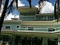 Condomínio Fechado Paradise em Cabreúva - panoramio (1).jpg