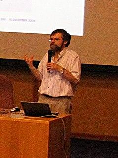 Josep Call Spanish psychologist